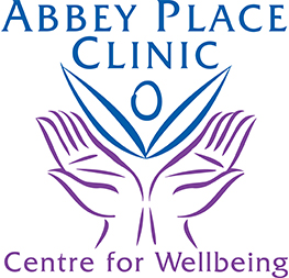 Abbey Place Clinic Logo
