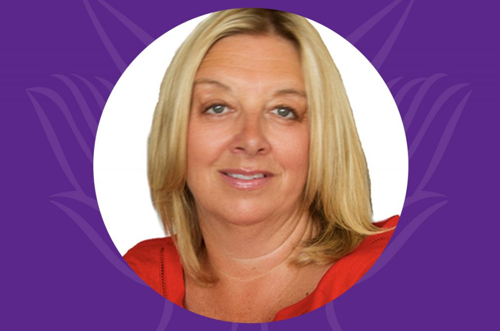Debbie Howe