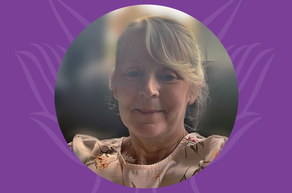 Carol Smithers